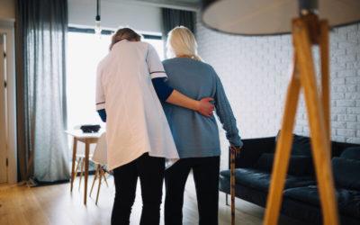 Otthoni betegápolás: tippek és tanácsok