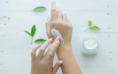 A bőr rétegei és funkciói: hogyan működik a bőröd?