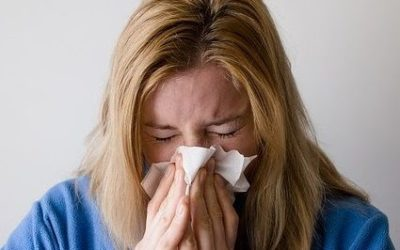 Was sind die hypoallergene Produkte und warum brauchen wir sie?