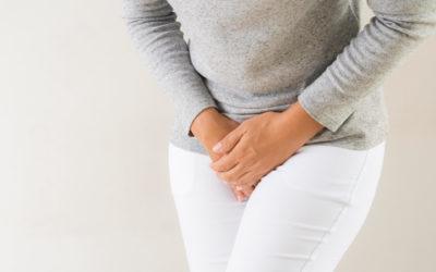 Az inkontinencia kezelése házilag: mikor és hogyan lehetséges?